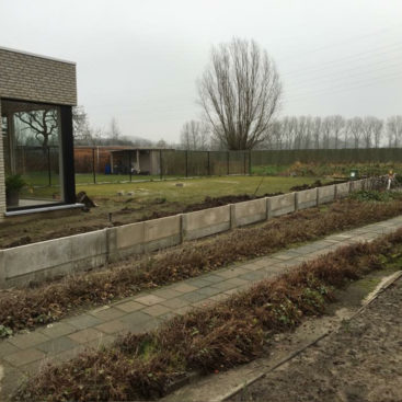 Betonplaten beschutting belgie 740x740